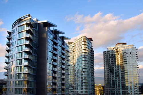 GTA condo market remained strong in third quarter says Urbanation