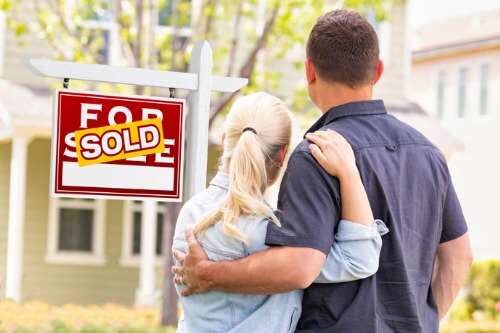 Is investing in Canadian real estate still viable?