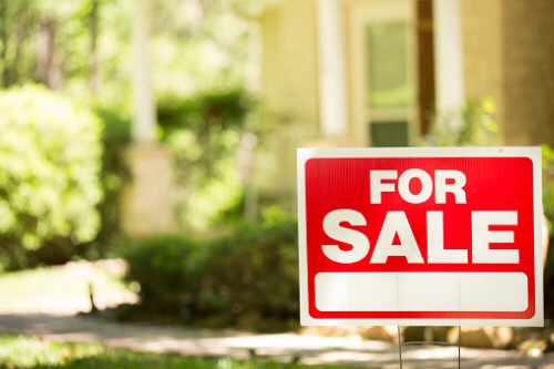 Steady home sales recorded in October ? CREA