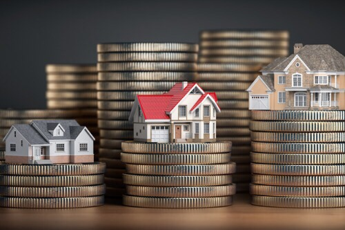 RE/MAX: COVID-19 can?t slow demand in Toronto real estate market