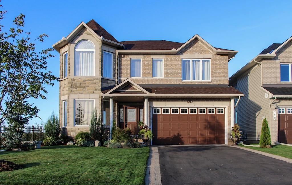 Suburban homes are leading Toronto region?s housing recovery