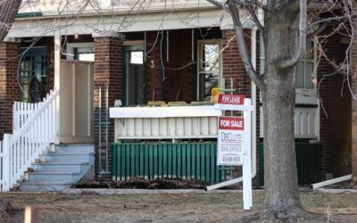 Canada?s housing agency still forecasting up to 18% home price drop