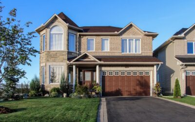 Sellers are back in control of Toronto region?s housing market